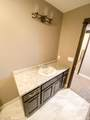 304 Blue Bell Drive - Photo 44