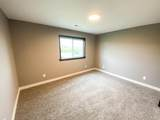 304 Blue Bell Drive - Photo 45