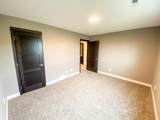 304 Blue Bell Drive - Photo 46