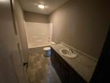 238 Blue Bell Drive - Photo 16