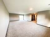 232 Blue Bell Drive - Photo 24