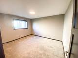 232 Blue Bell Drive - Photo 29