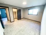232 Blue Bell Drive - Photo 30