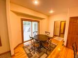 851 Regency Court - Photo 10