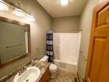851 Regency Court - Photo 35