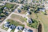 Arbor Hill Addition - Photo 6