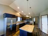 805 Steamboat Trail - Photo 11
