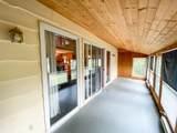 102 North Lake Hendricks Drive - Photo 21