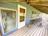 102 North Lake Hendricks Drive - Photo 39
