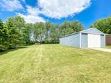 102 North Lake Hendricks Drive - Photo 4