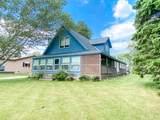 102 North Lake Hendricks Drive - Photo 40