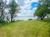 102 North Lake Hendricks Drive - Photo 5
