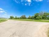 102 North Lake Hendricks Drive - Photo 57
