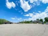 102 North Lake Hendricks Drive - Photo 59