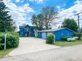 102 North Lake Hendricks Drive - Photo 60