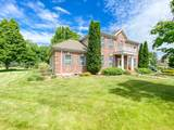 1150 Indian Hills Road - Photo 92