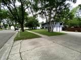 522 Southview Drive - Photo 69