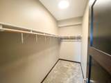 226 Blue Bell Drive - Photo 18
