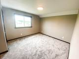 226 Blue Bell Drive - Photo 32