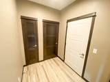 226 Blue Bell Drive - Photo 34