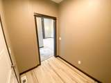 226 Blue Bell Drive - Photo 36