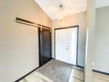 226 Blue Bell Drive - Photo 4