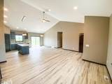 226 Blue Bell Drive - Photo 8