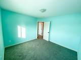 137 E Bluebell Drive - Photo 31