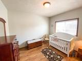 1816 9th Avenue - Photo 28