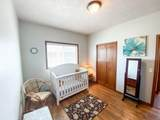 1816 9th Avenue - Photo 29