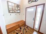 1816 9th Avenue - Photo 4