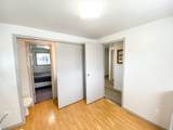 1210 Forest Street - Photo 17