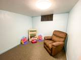 1210 Forest Street - Photo 40