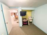 1210 Forest Street - Photo 41