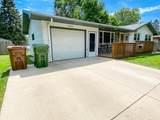 1210 Forest Street - Photo 44
