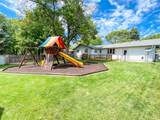 1210 Forest Street - Photo 46
