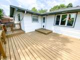 1210 Forest Street - Photo 55