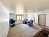 1210 Forest Street - Photo 6