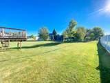 2211 Rhonda Road - Photo 44