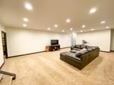 22456 469th Avenue - Photo 53