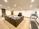 22456 469th Avenue - Photo 54