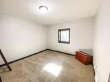 22456 469th Avenue - Photo 57