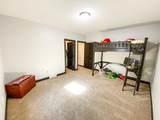 22456 469th Avenue - Photo 58
