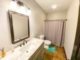 22456 469th Avenue - Photo 63