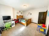 22456 469th Avenue - Photo 68