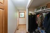 46788 221st Street - Photo 9