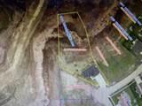1401 Windermere Way - Photo 63
