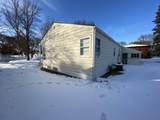 706 4th Street - Photo 49