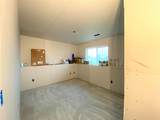 2401 Larkspur Ridge Drive - Photo 45