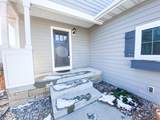 1516 St Justice Street - Photo 2